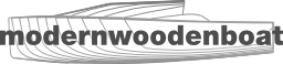 Modernwoodenboat